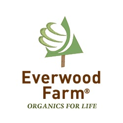 Everwood Farm Logo